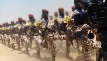 Tchad: quatre militaires et un journaliste tués dans l'explosion d'une mine