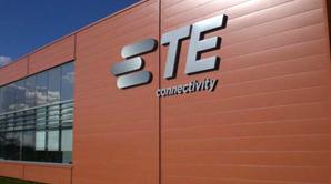 """الشركة العالمية """"تي أو كونيكتيفيتي"""" تفتتح بطنجة ثاني مصنع لها بالمغرب"""