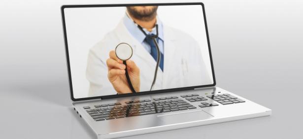 Des consultations médicales à distance bientôt au Maroc