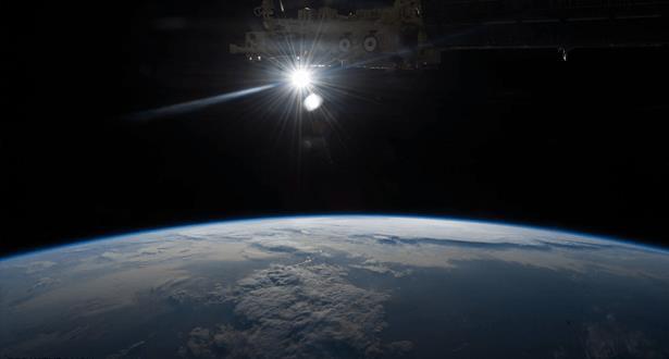 فقدان الاتصال بالتلسكوب الفضائي الروسي الوحيد