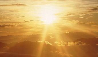 الأمم المتحدة تتوقع ارتفاعا جديدا في الحرارة حتى العام 2024