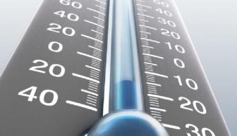 Bulletin spécial: temps froid à partir de jeudi dans plusieurs provinces du Royaume