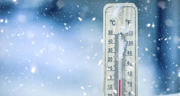 توقعات طقس الأحد .. أجواء باردة بعدة مناطق