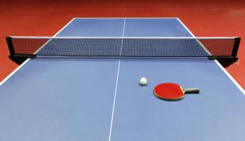 Tennis de table: le Maroc se qualifie aux championnats du monde en Corée du Sud