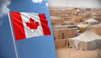 كندا تحذر مواطنيها من السفر إلى الجزائر بسبب الظروف الأمنية