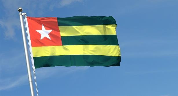 جمهورية الطوغو تجدد التأكيد بالأمم المتحدة على دعمها لمبادرة الحكم الذاتي في الصحراء المغربية