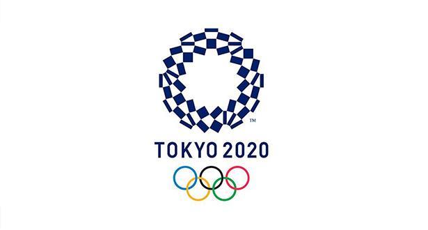"""طوكيو 2020 .. """"أي شيء قد يحدث"""" للألعاب الأولمبية"""
