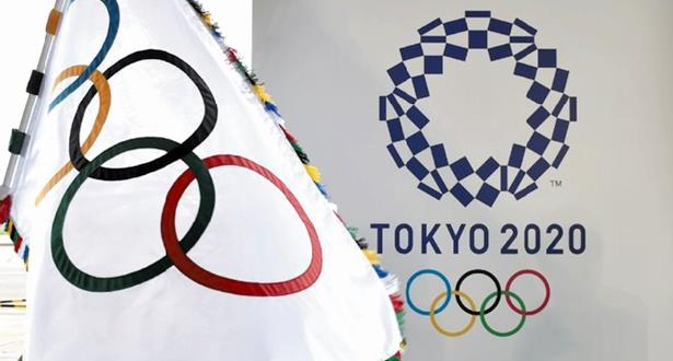 """كو يعتبر ان إقامة أولمبياد طوكيو 2020 في موعده """"غير ملائمة وغير مرغوب بها"""""""