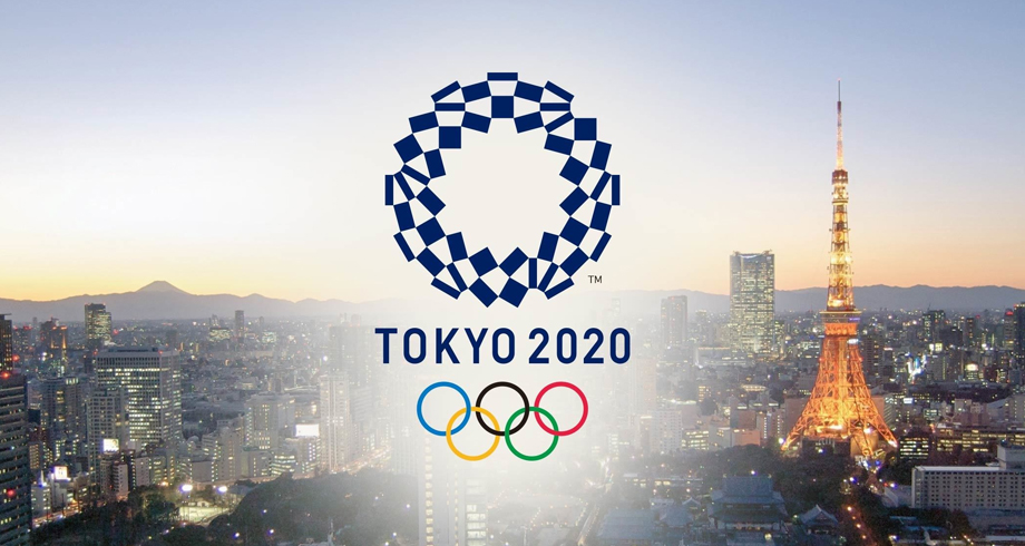 أولمبياد طوكيو .. المنظمون يكشفون عن كتاب القواعد الخاص بالرياضيين