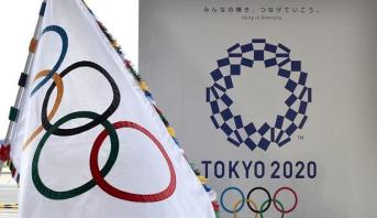 انطلاق الإقصائيات الإفريقية المؤهلة لأولمبياد طوكيو 2020 بالرباط