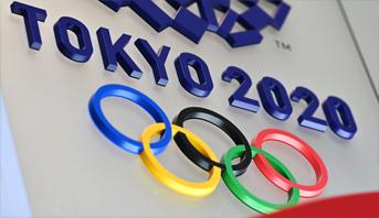 منظمو أولمبياد طوكيو 2020 يعلنون عن الموعد الجديد لانطلاقها