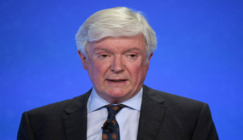 GB: le directeur général de la BBC annonce sa démission