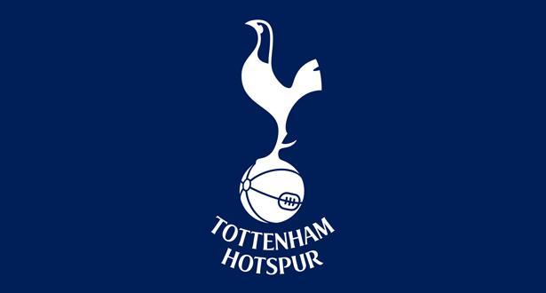 Covid-19: Tottenham réduit le salaire de son personnel