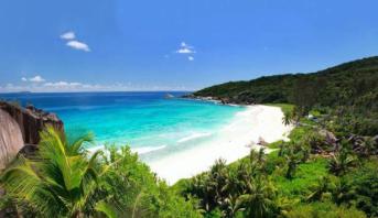 Covid: un manque à gagner de 3.300 milliards de dollars pour le tourisme