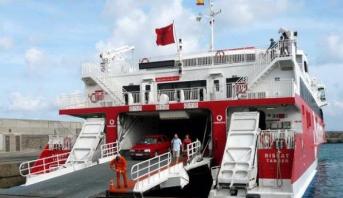 مجلس الحكومة يصادق على مشروع مرسوم يتعلق بإحداث تعويض عن التنقل عبر البحر لفائدة المغاربة المقيمين بالخارج