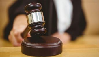Un Canadien condamné à la peine capitale en Chine pour trafic de drogue (médias)