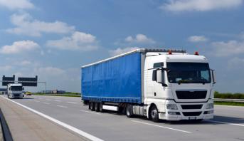 Transport routier : Le ministère de tutelle incite au respect des mesures anti-Covid 19
