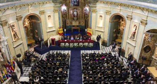 المحكمة العليا الإسبانية تقرر استمرار الاعتقال الاحتياطي في حق نائب الرئيس السابق للحكومة المحلية لكتالونيا
