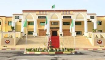 Algérie: clôture de l'enquête sur l'affaire de Saïd Bouteflika, des généraux Toufik et Tartag et de Louisa Hanoune