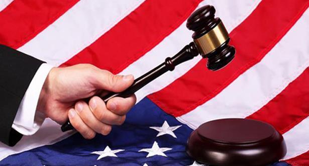 الحكم على مراهق أمريكي قتل أفراد أسرته بالسجن مدى الحياة