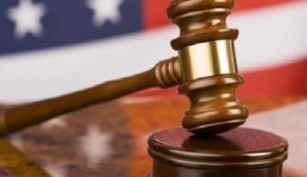 محكمة أمريكية: من حق الأطفال المهاجرين المحتجزين الحصول على الصابون