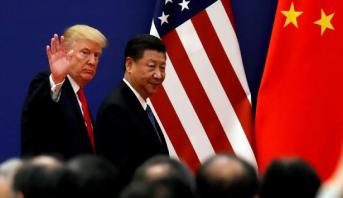 """Commerce: la Chine exige de la """"sincérité"""" des USA avant une reprise des négociations"""
