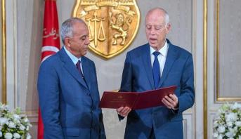 Tunisie: Habib Jemli du parti Ennahda chargé de former le gouvernement