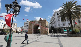 دراسة: الحجر الصحي الشامل في تونس قد يؤدي إلى رفع نسبة البطالة إلى 21,6 بالمائة