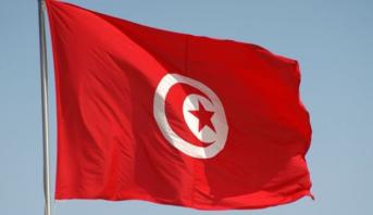 Tunisie: le déficit commercial atteint près de 3,4 milliards d'euros durant les sept premiers mois de 2019