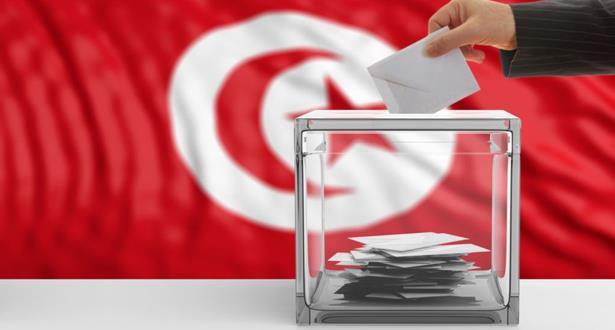 تونس.. الإعلان عن تاريخ جديد للانتخابات الرئاسية