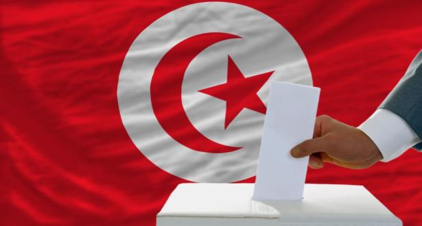 Tunisie: la date du 2ème tour de la présidentielle incertaine