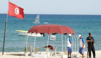 تونس.. تفكيك خلية إرهابية في وسط البلاد