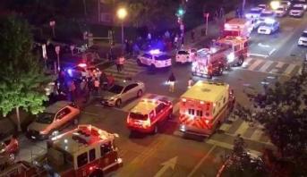 تونس.. قتيل و70 جريحا بسبب خلاف حول عقار بجنوب البلاد