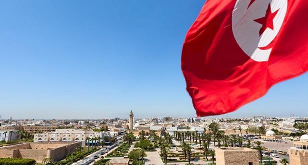 تونس تسجل عجزا تجاريا قياسيا خلال عام 2018