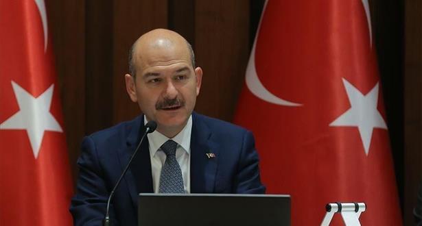 """تركيا بصدد إسقاط الجنسية عن زعيم تنظيم """"غولن"""""""