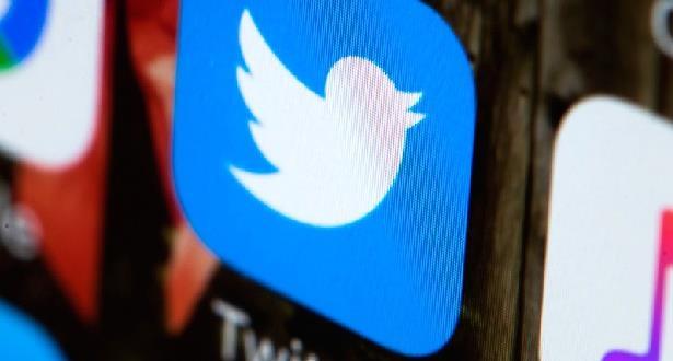 """ارتفاع إيرادات موقع """"تويتر"""" بنسبة 28 في المائة"""