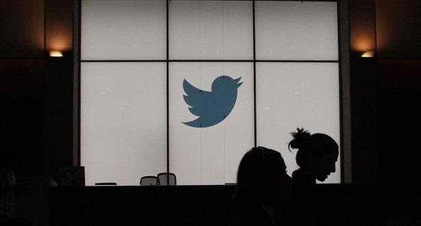"""""""تويتر"""" تشدد قواعدها لتطويق الأخبار المضللة المرتبطة بكوفيد-19"""