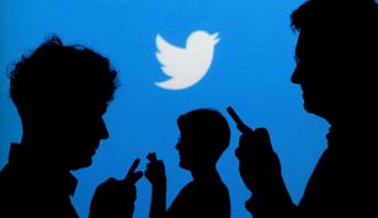 """""""تويتر"""" .. قرصنة حسابات شركات و شخصيات أمريكية مثل جو بايدن وبيل غيتس وإيلون ماسك وآبل وأوبر"""
