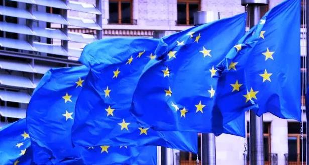 التدابير العشرة الأساسية المتخذة من طرف الاتحاد الأوروبي لمحاربة وباء كورونا