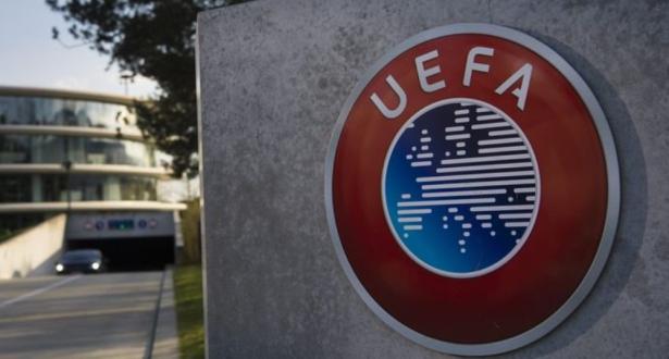 الاتحاد الأوروبي لكرة القدم يدعو الى فترة انتقالات منسقة تنتهي في خامس أكتوبر المقبل