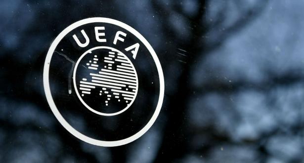 الدوري الأوروبي لكرة القدم .. إقامة النهائي بحضور جماهيري