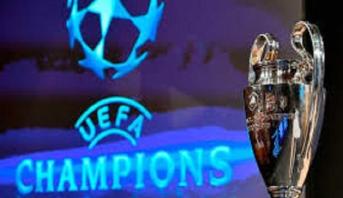 دوري أبطال أوروبا .. بايرن ومطاردوه ينتظرون قرعة دور الـ16