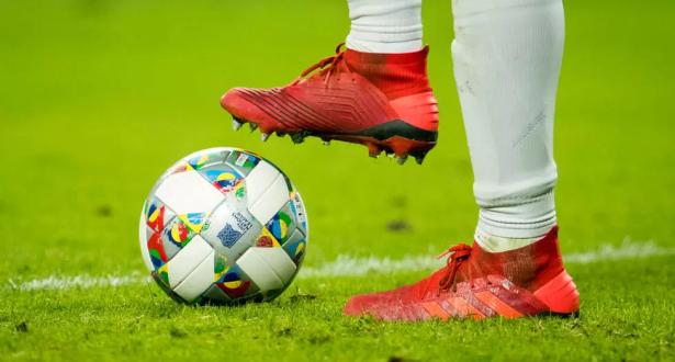 Football: l'Euro se jouera en 2021 dans les 12 villes hôtes initiales
