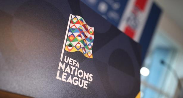 """""""يويفا"""" يرفع قيمة الجوائز المالية لدوري الأمم الأوروبية"""