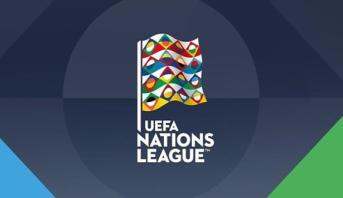 دوري الأمم الأوروبية: مواجهتان طاحنتان بين إيطاليا-بولندا وبلجيكا-إنكلترا