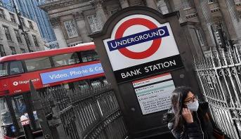 Pandémie: 30 milliards de livres pour relancer l'économie au Royaume-Uni