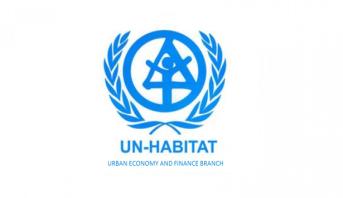 Le Maroc élu à Nairobi membre du Conseil exécutif d'ONU-HABITAT