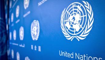 الأمم المتحدة: افريقيا الوسطى تعيش على وقع سباق للتسلح