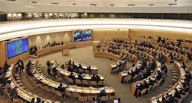 الأمم المتحدة: وزراء أفارقة يشيدون بجهود المغرب لخدمة قضايا القارة