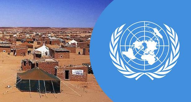 """الأمم المتحدة .. خبراء دوليون يؤكدون أن تحويل """"البوليساريو"""" للمساعدات الإنسانية """"جريمة ضد الإنسانية"""""""